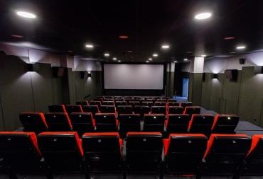 Глобус кино забронировать билеты афиша кино на дмитровке в xl