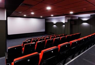 Сколько стоит билет в кино глобус новокузнецк сити плаза адлер кино купить билет